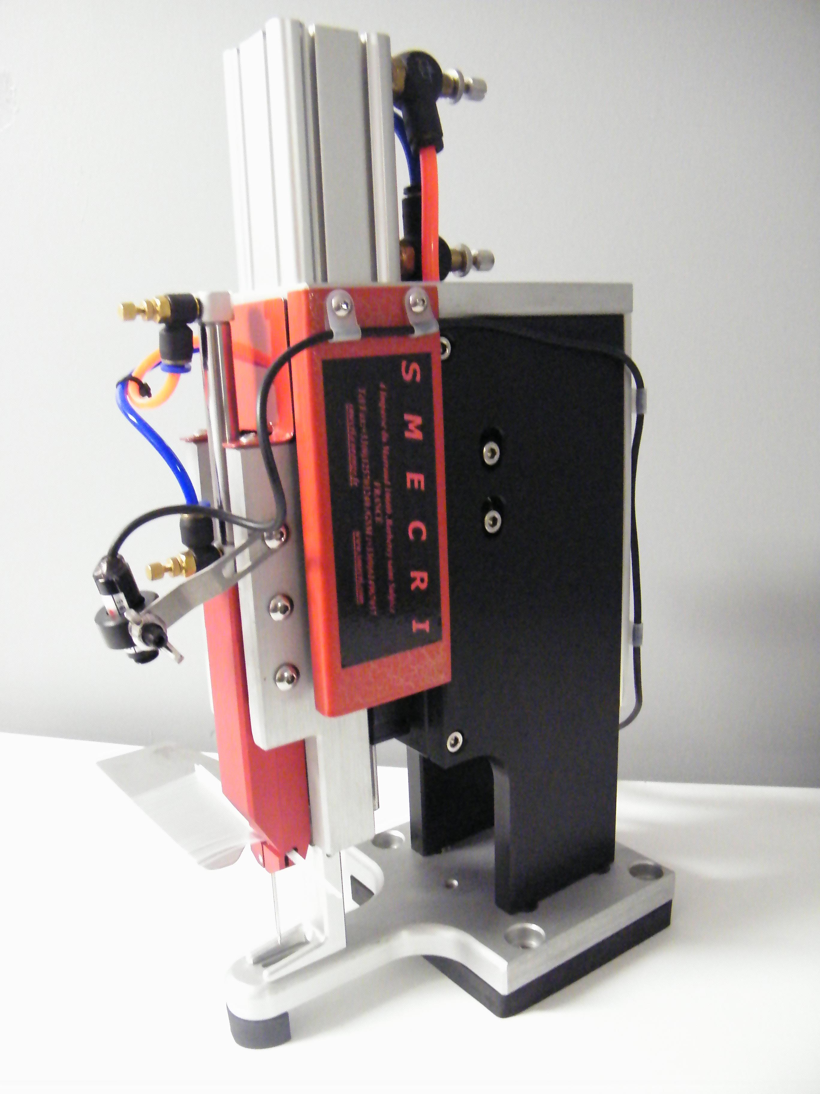 nouvelle machine a the voiron la nouvelle sp cial t de. Black Bedroom Furniture Sets. Home Design Ideas